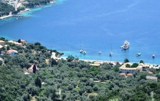 Lefkada-Beaches-Mikros-Gialos-Beach-high
