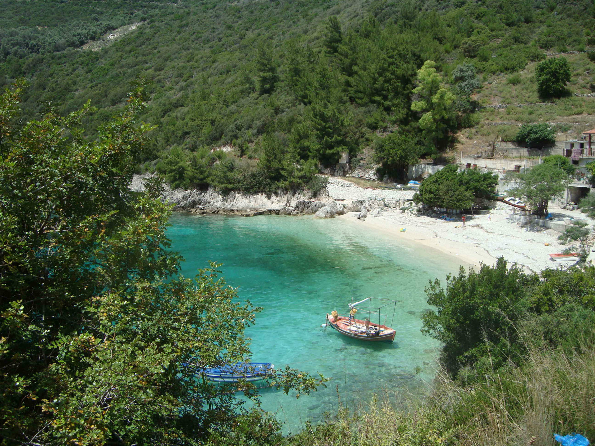 lefkada-beaches-afteli-beach-1