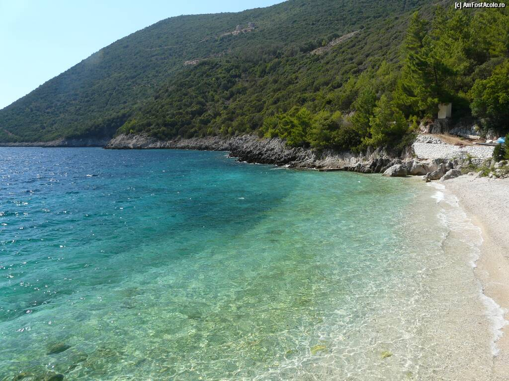 lefkada-beaches-afteli-beach-2