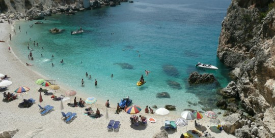 lefkada-beaches-agiofili-beach1