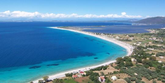 lefkada-beaches-agios-ioannis-beach