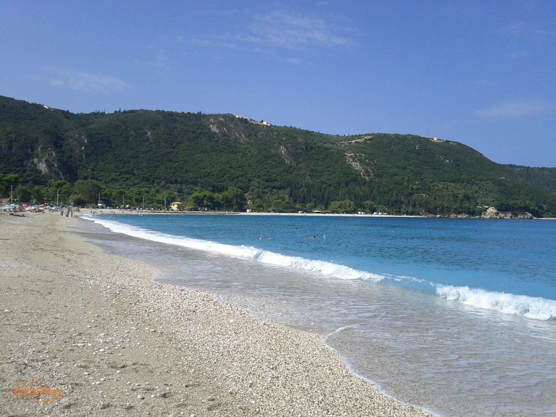 lefkada-beaches-ai-yiannis-beach-1
