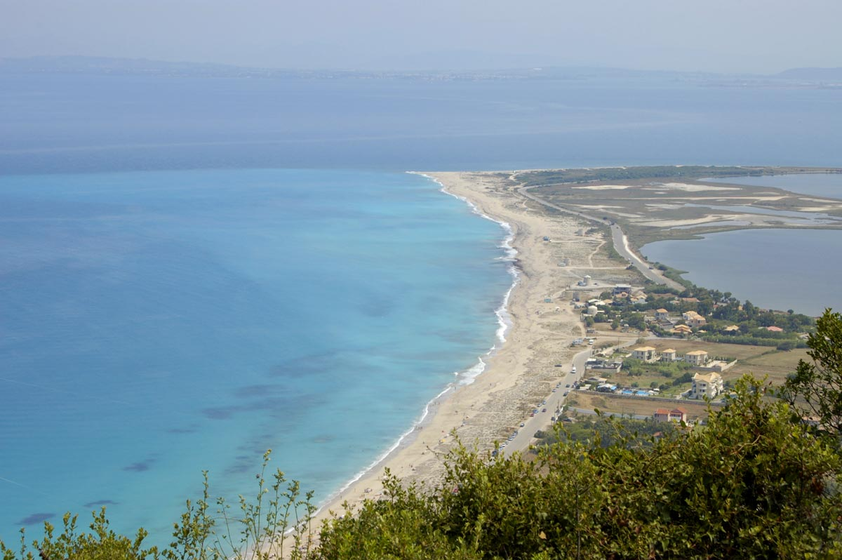 lefkada-beaches-ai-yiannis-beach-all-1