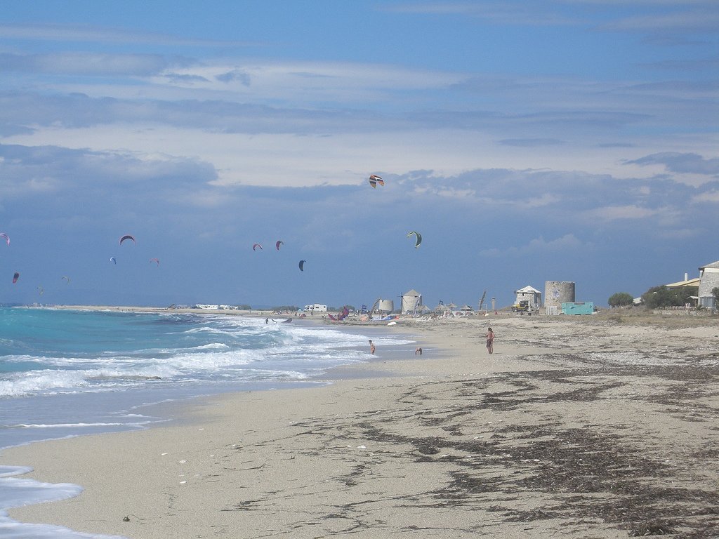 lefkada-beaches-ai-yiannis-beach-mills