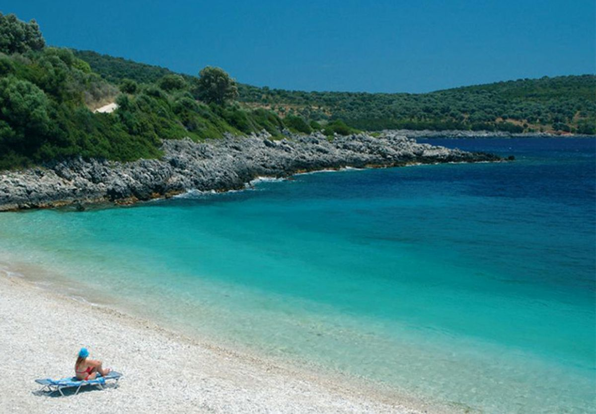 lefkada-beaches-amouso-beach-1