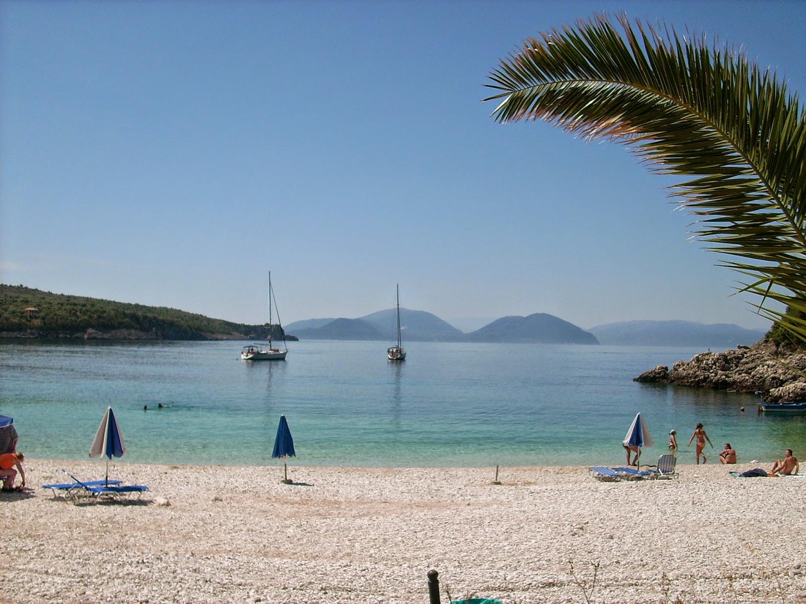 lefkada-beaches-amouso-beach-2