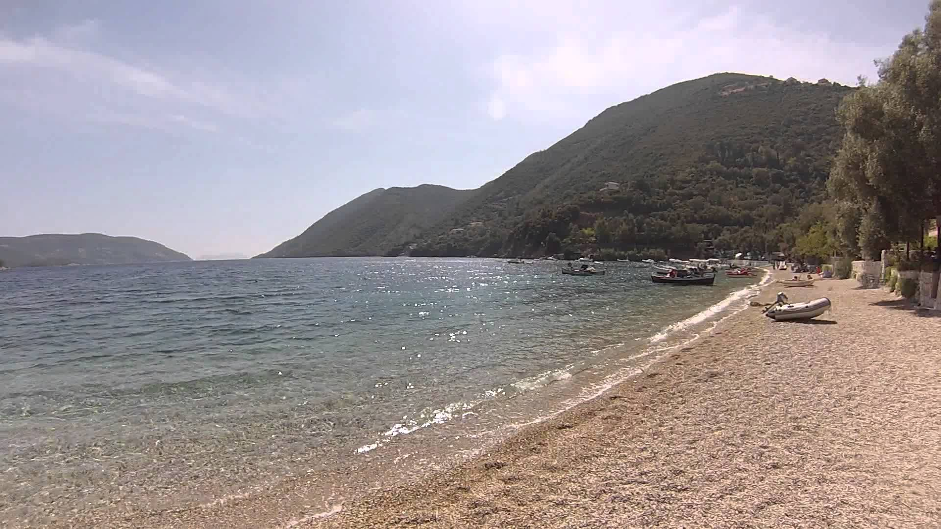 lefkada-beaches-desimi-beach-1