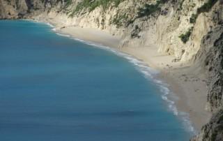 lefkada-beaches-egremni