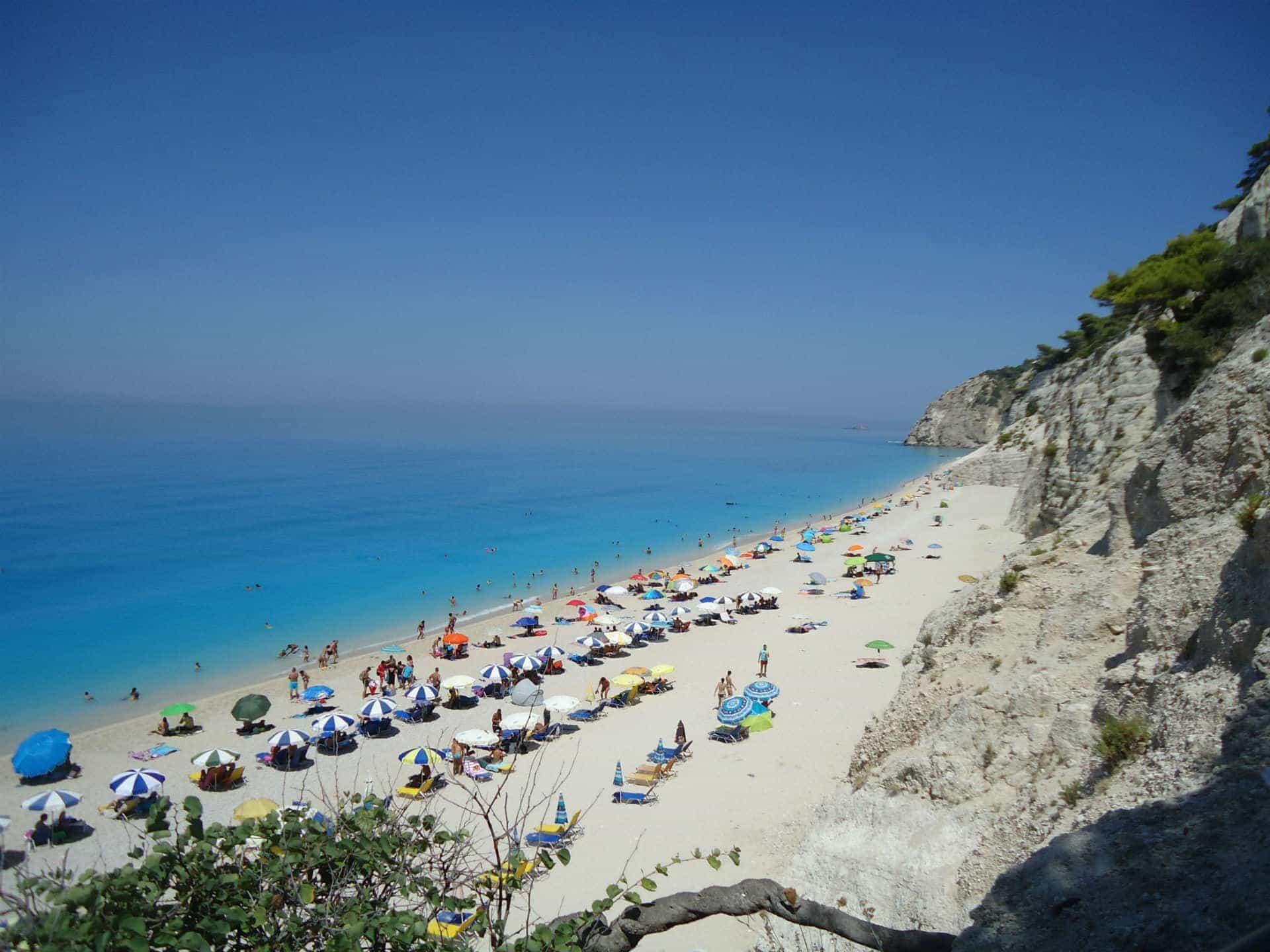 lefkada-beaches-egremni-beach