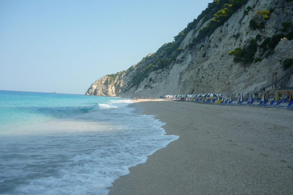 lefkada-beaches-egremni-before-earthquake