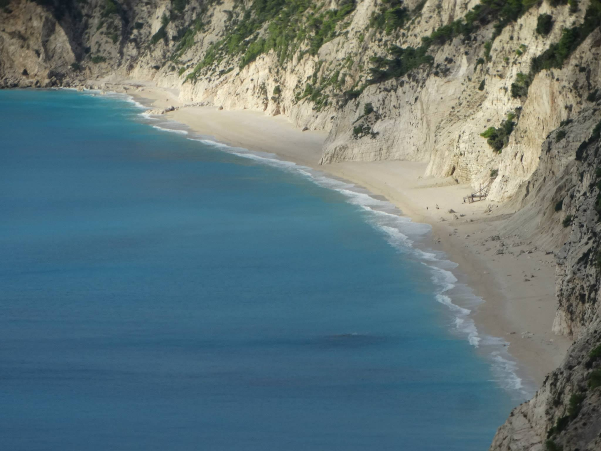 lefkada-beaches-egremni