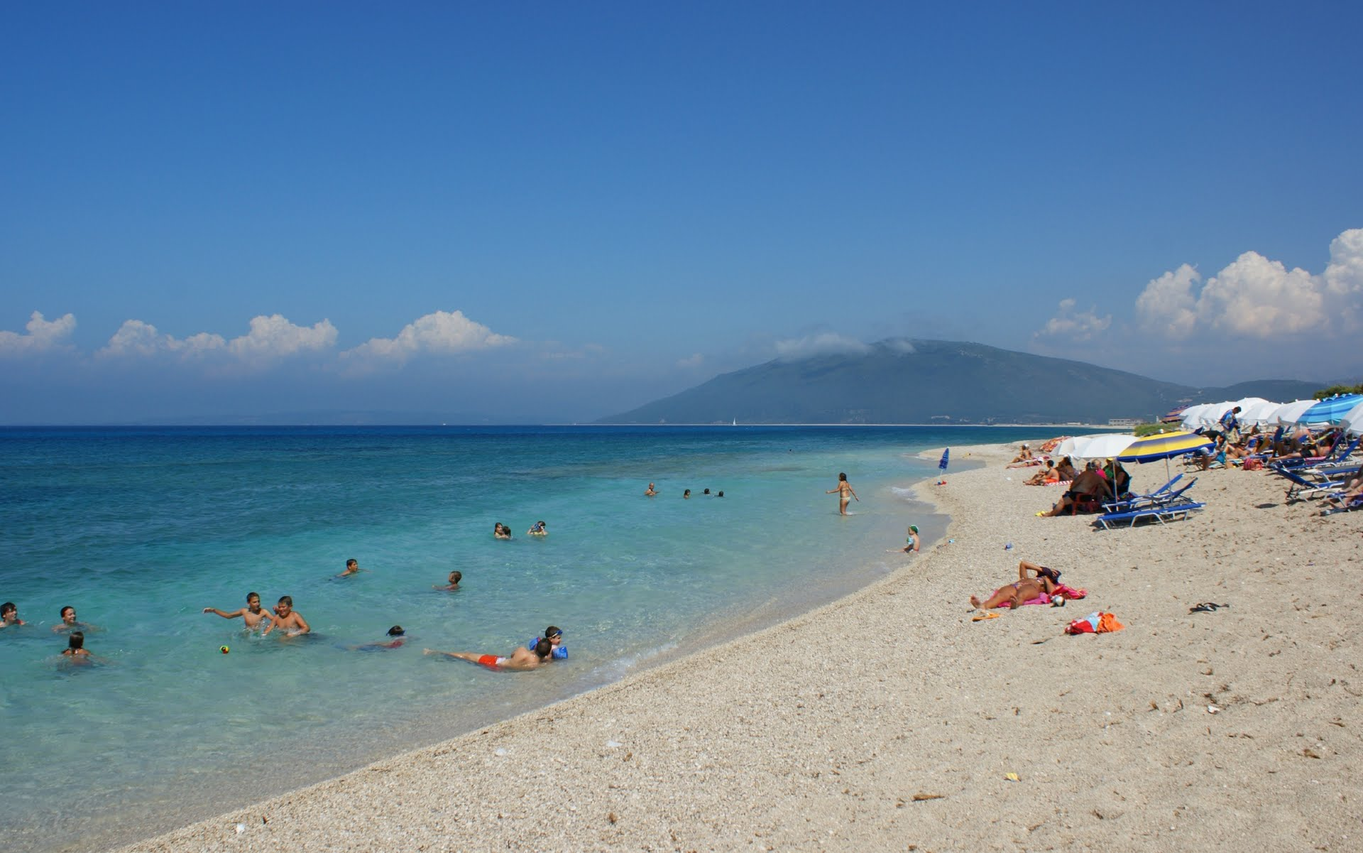 lefkada-beaches-gira-beach-1