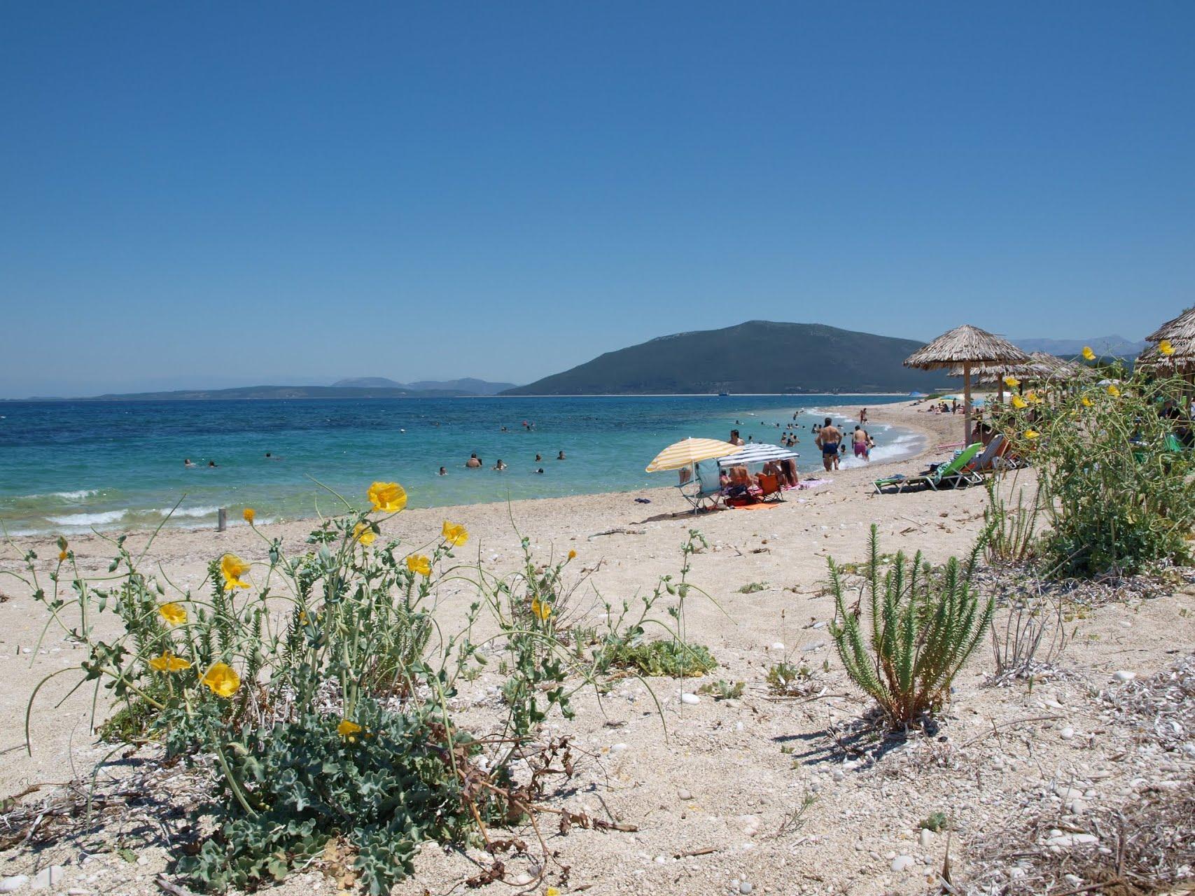 lefkada-beaches-gira-beach-nature