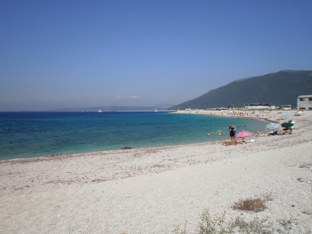 lefkada-beaches-gira-beach-next