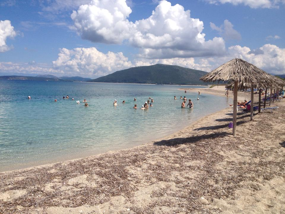 lefkada-beaches-gira-beach