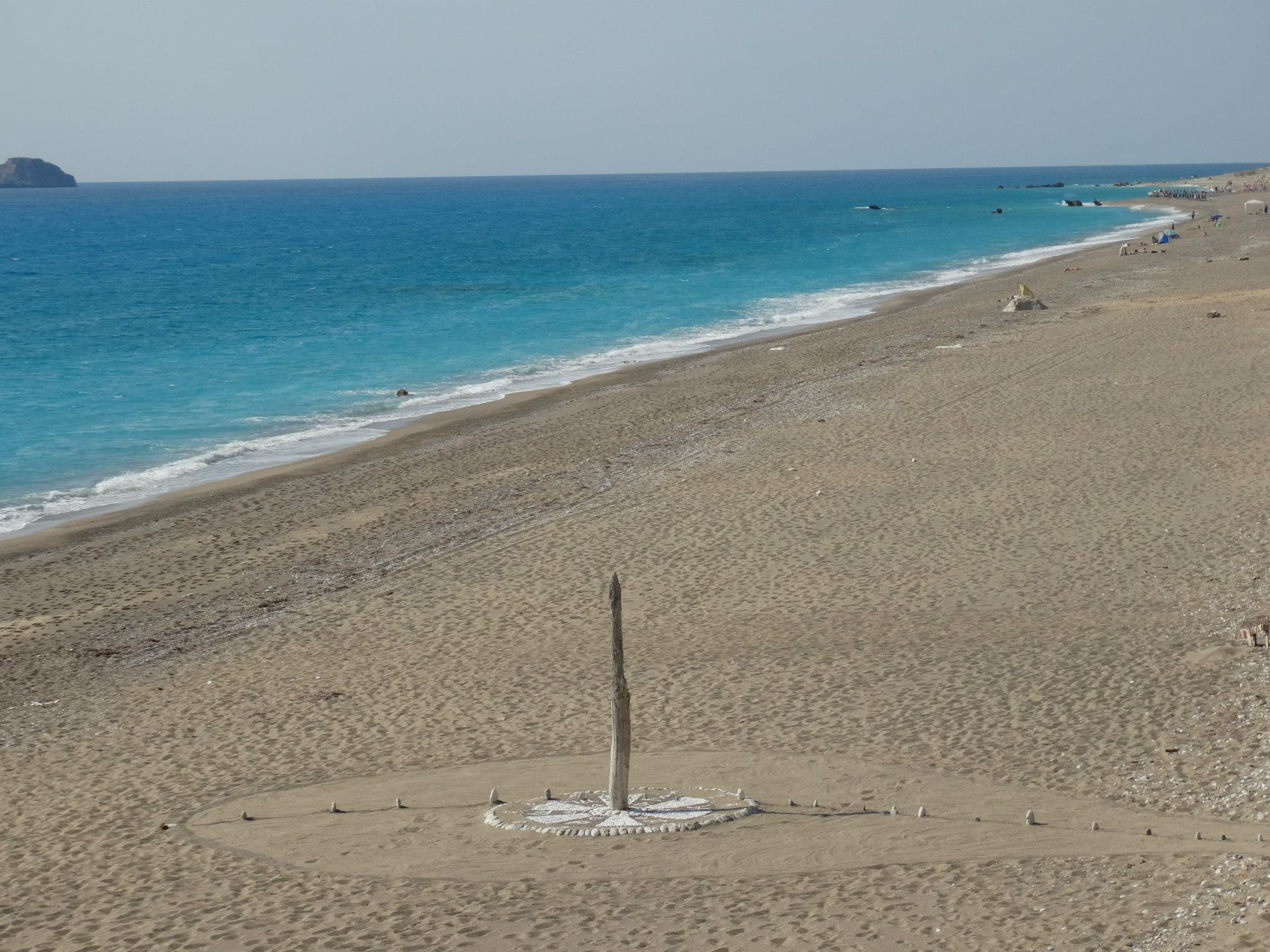 lefkada-beaches-guallos-left
