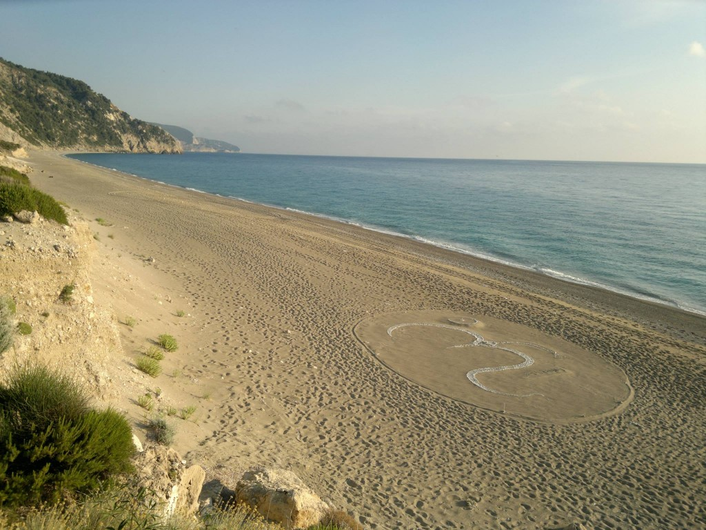 lefkada-beaches-gialos-now