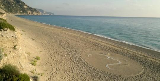 lefkada-beaches-gialos-now