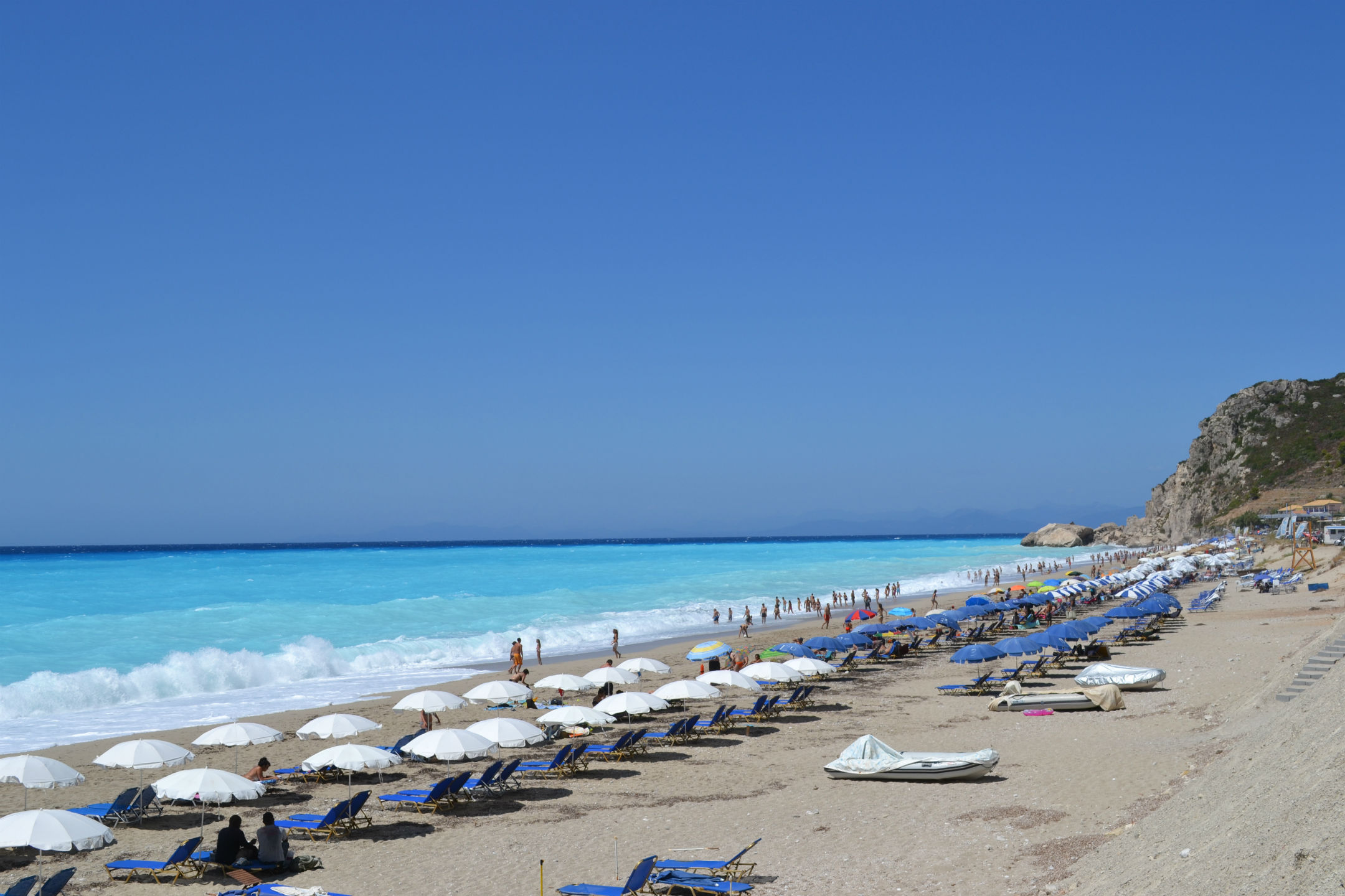 lefkada-beaches-kathisma-beach-1