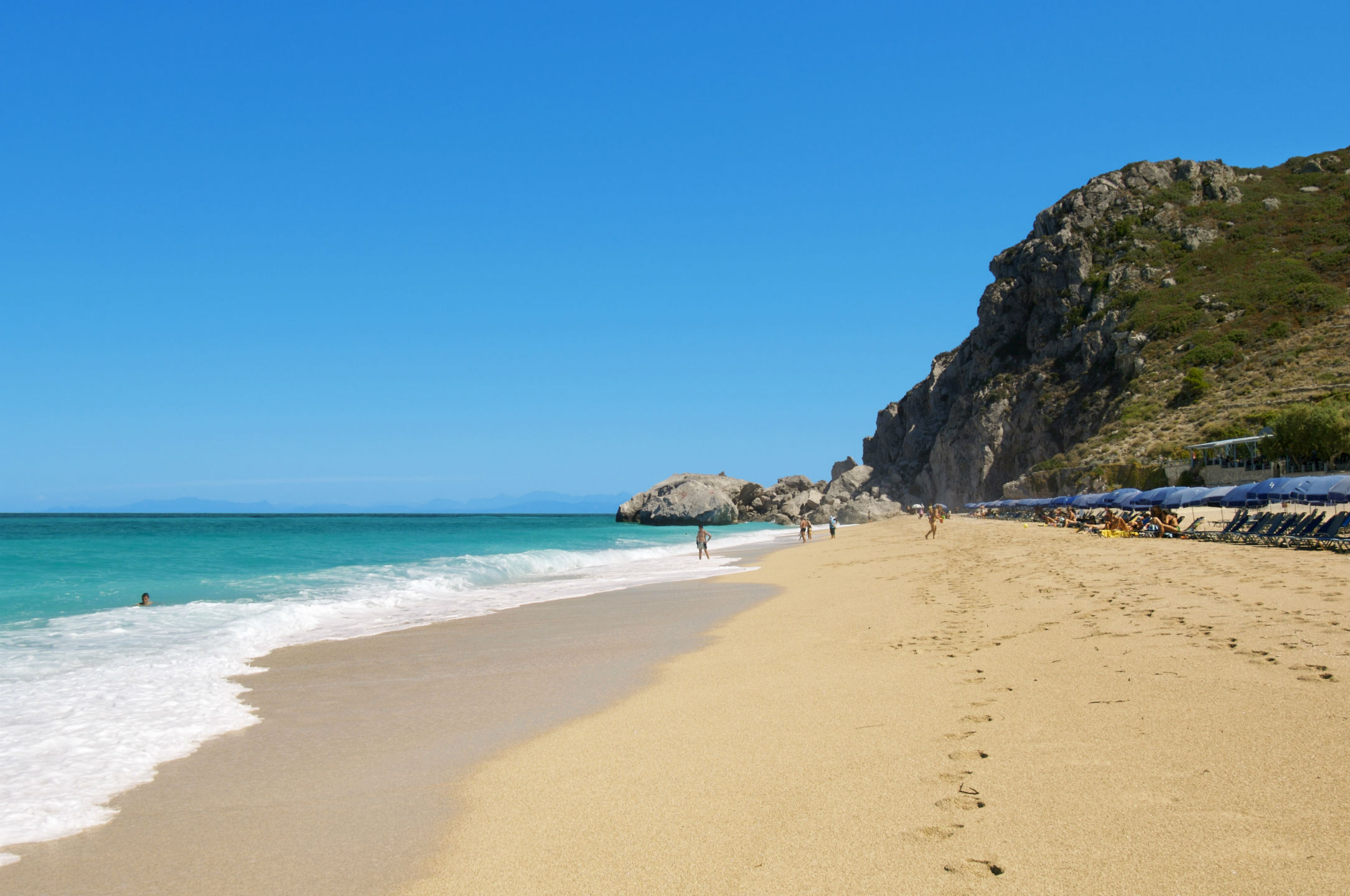 lefkada-beaches-kathisma-beach