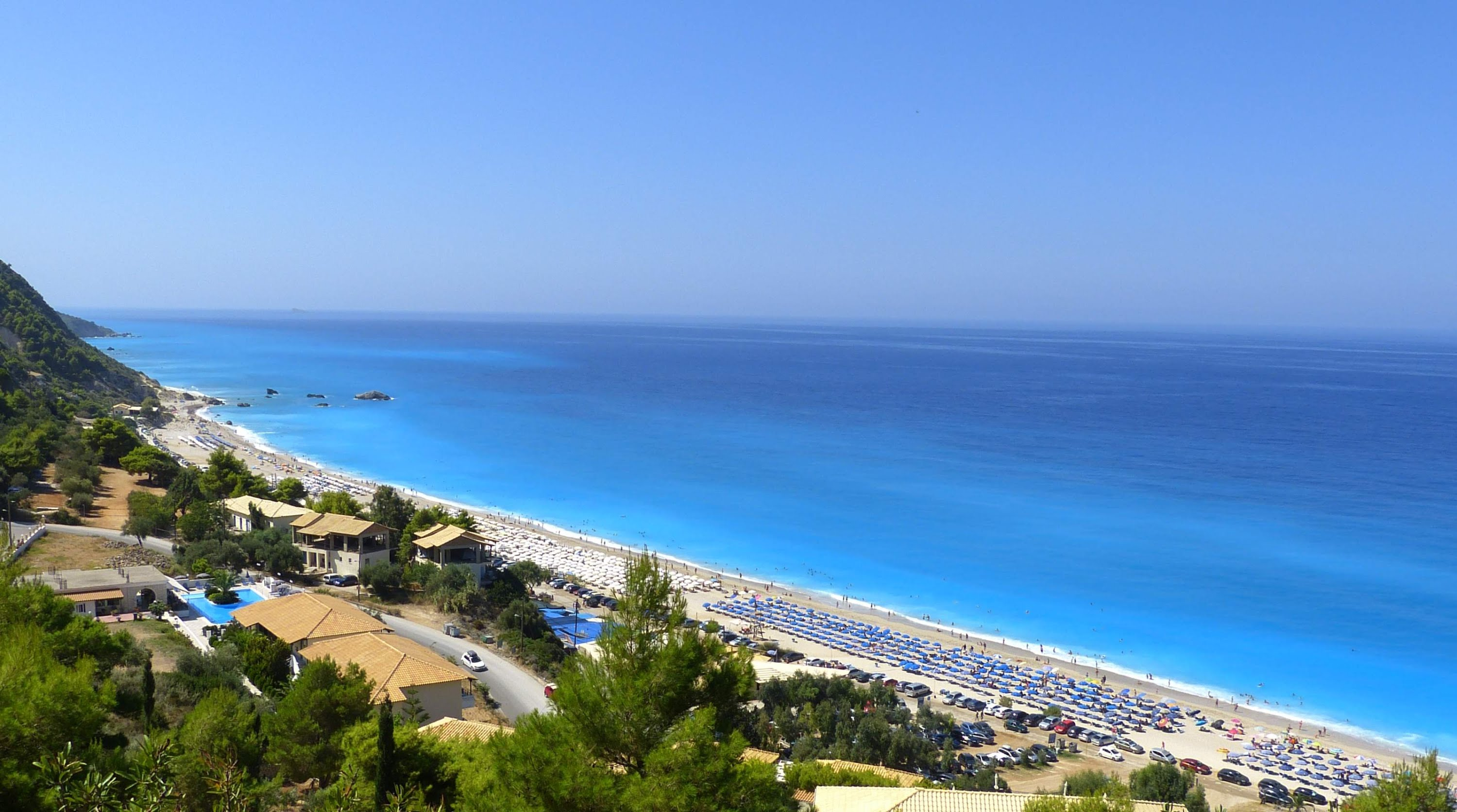 lefkada-beaches-kathisma-up