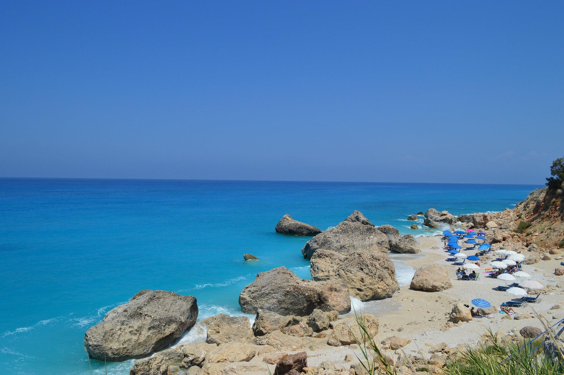 lefkada-beaches-kavalikeuta