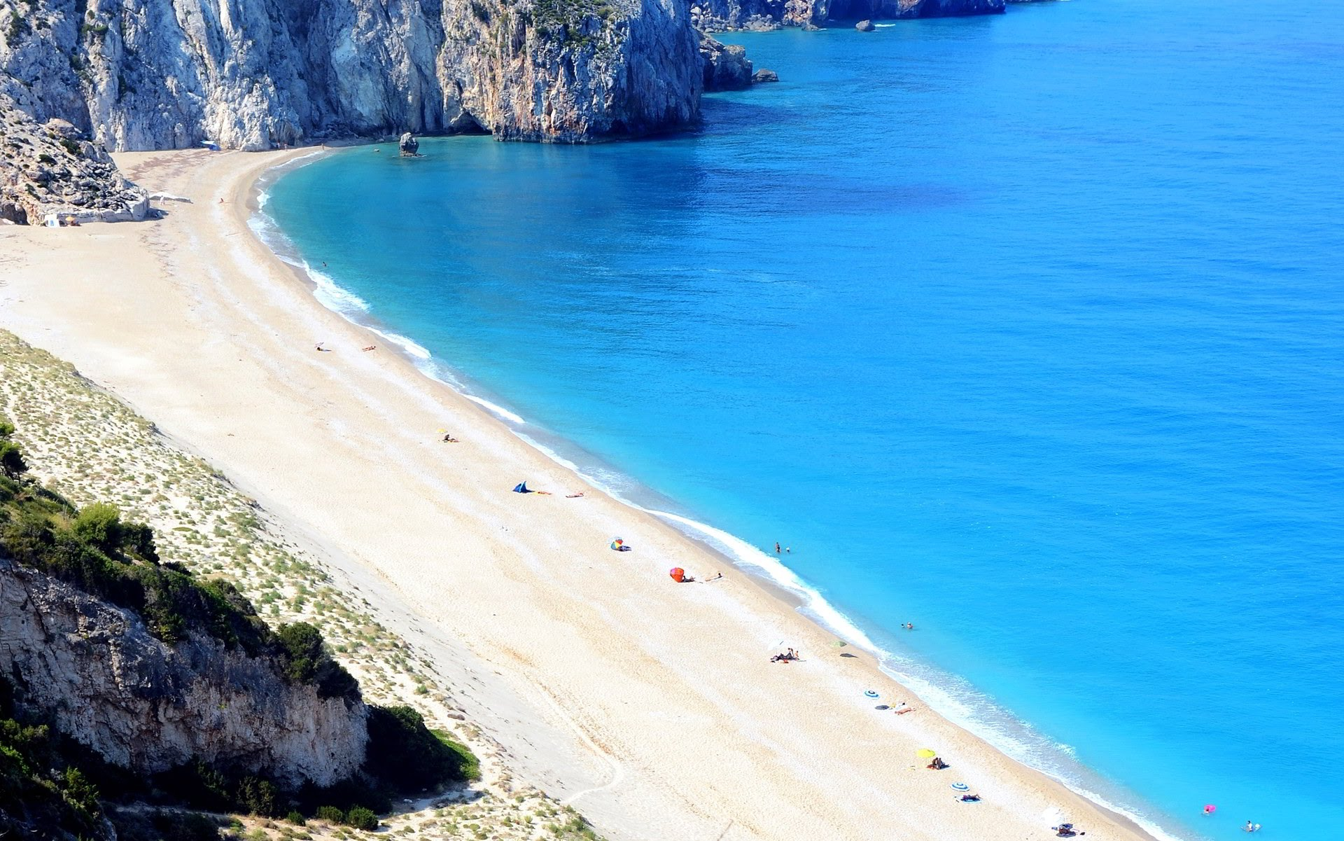 lefkada-beaches-milos-water-blue