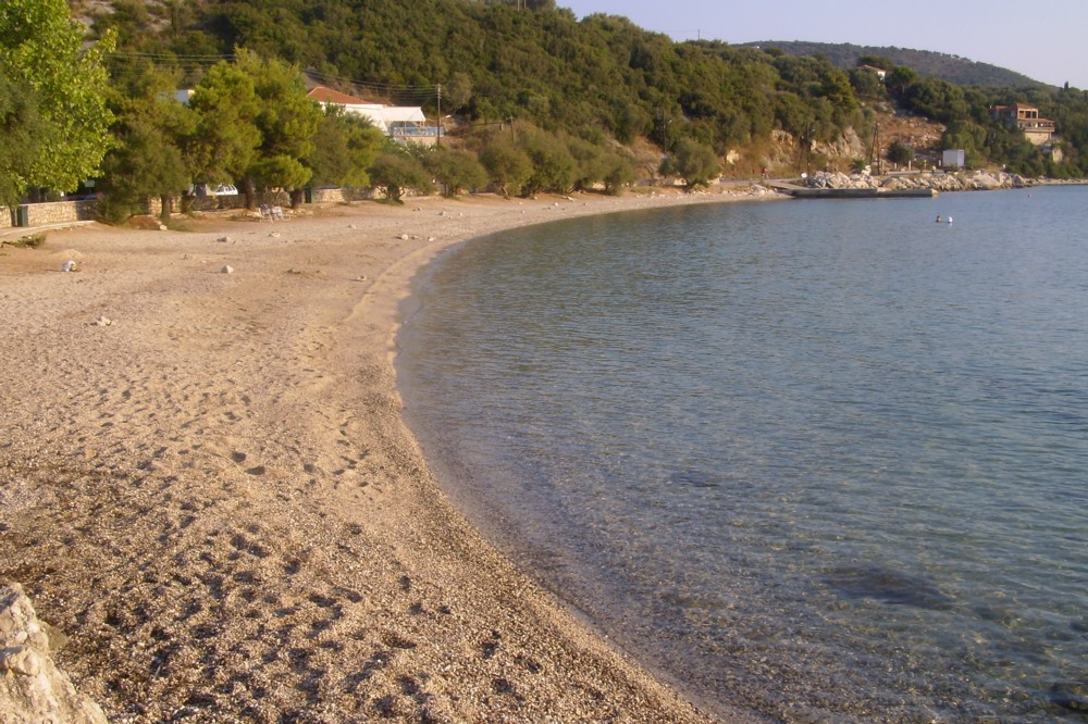 lefkada-beaches-nikiana-beach