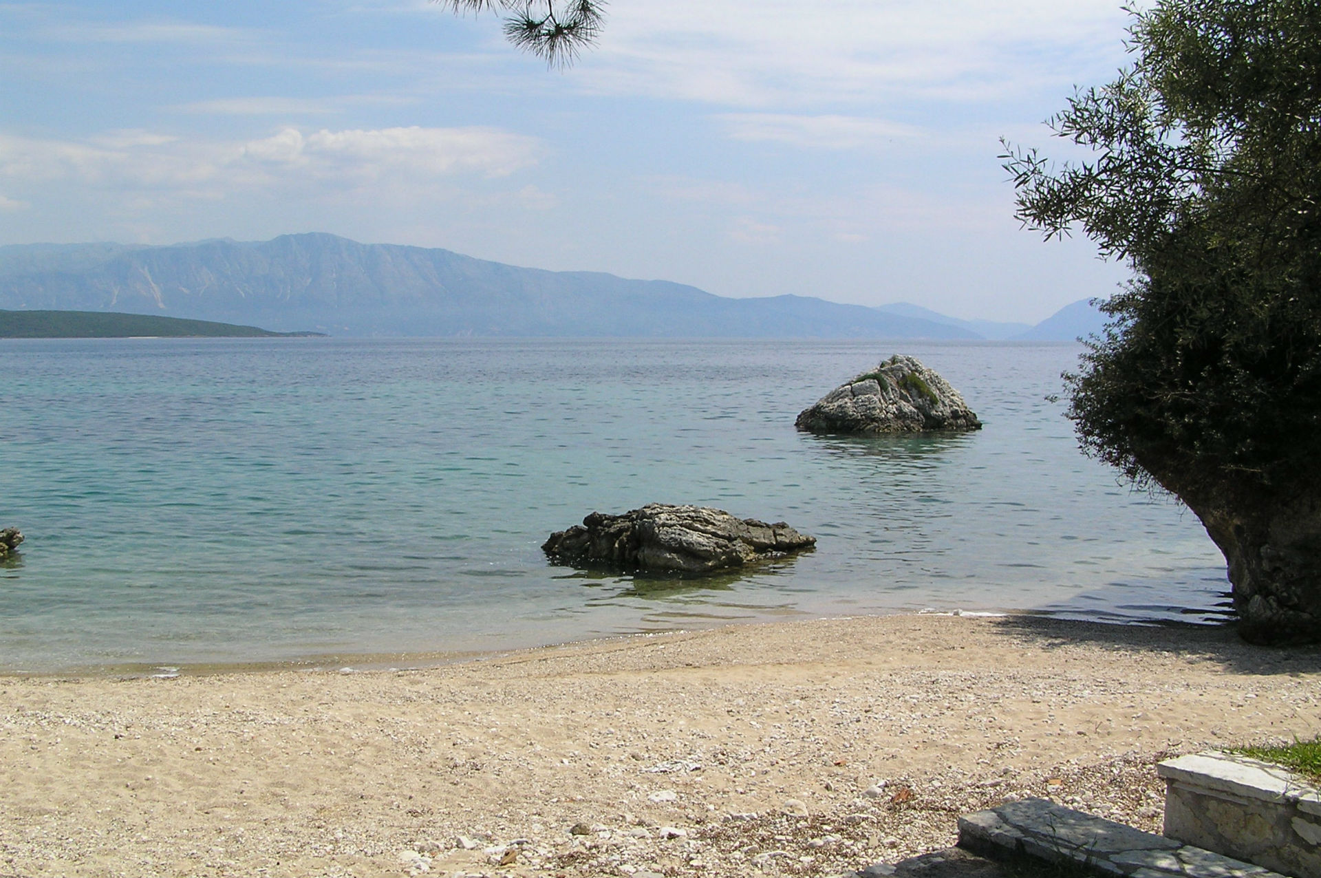 lefkada-beaches-nikiana-beach-2
