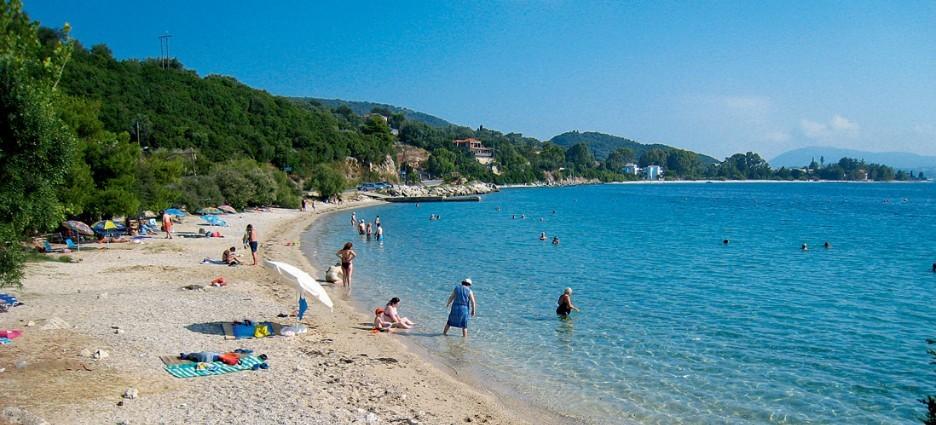 lefkada-beaches-nikiana-beach