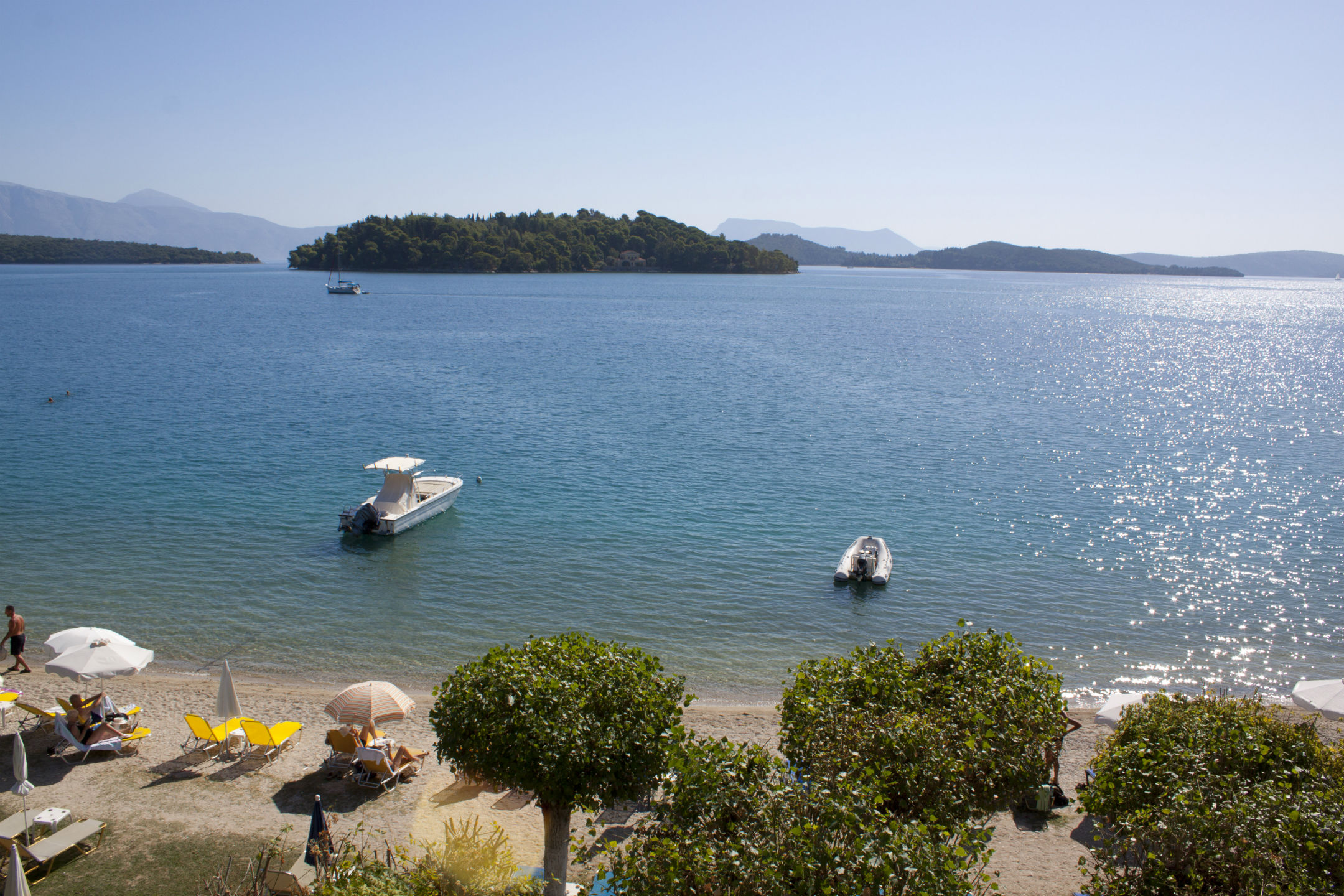 lefkada-beaches-nydri-beach-1