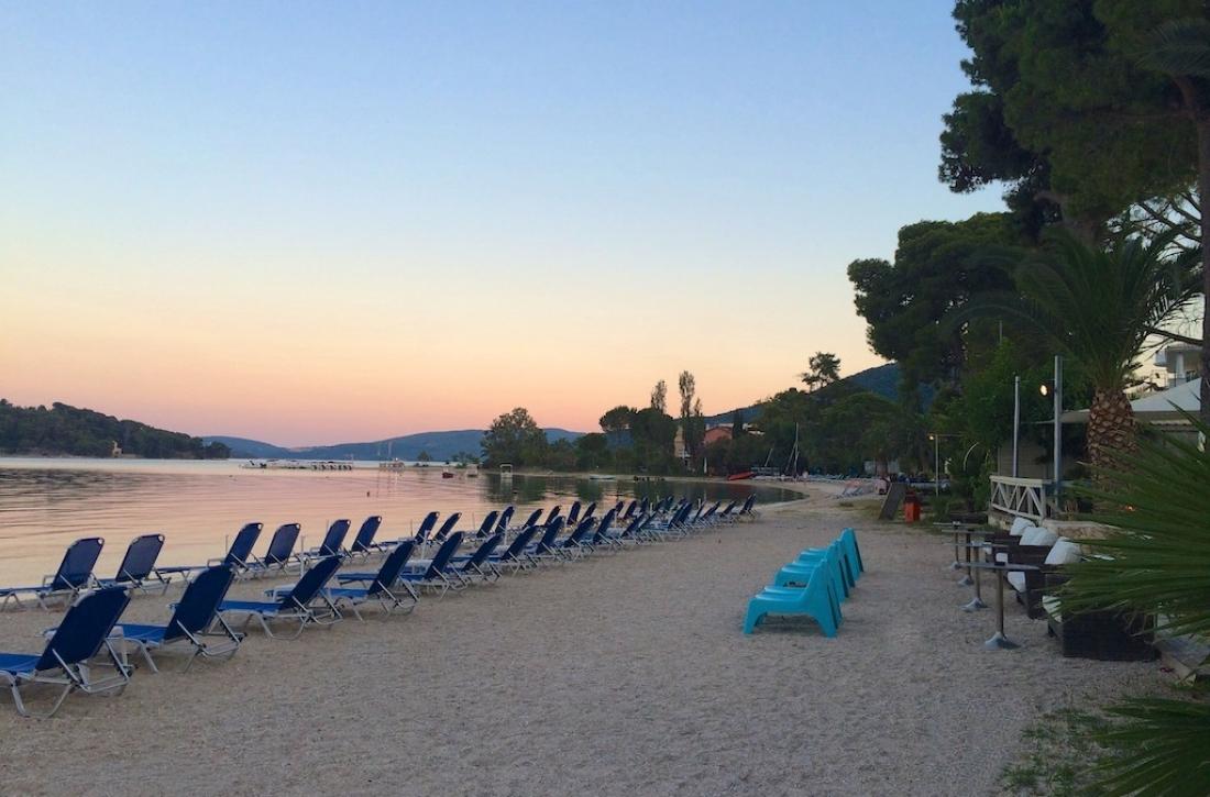 lefkada-beaches-nydri-beach-3