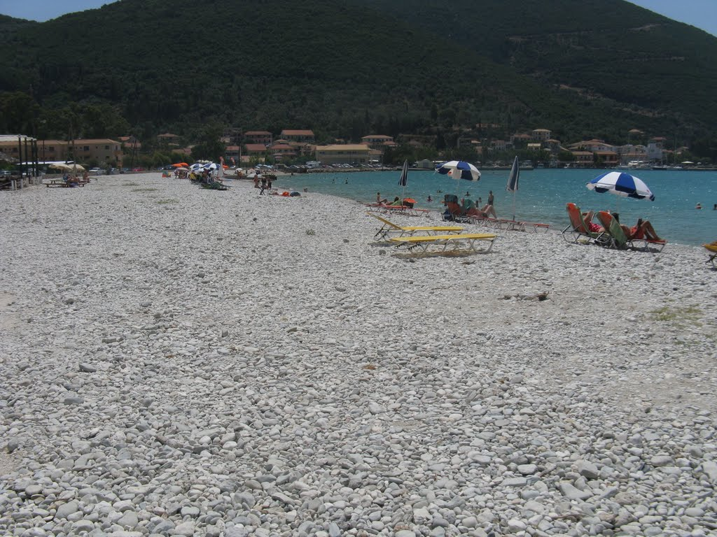 lefkada-beaches-vassiliki-beach