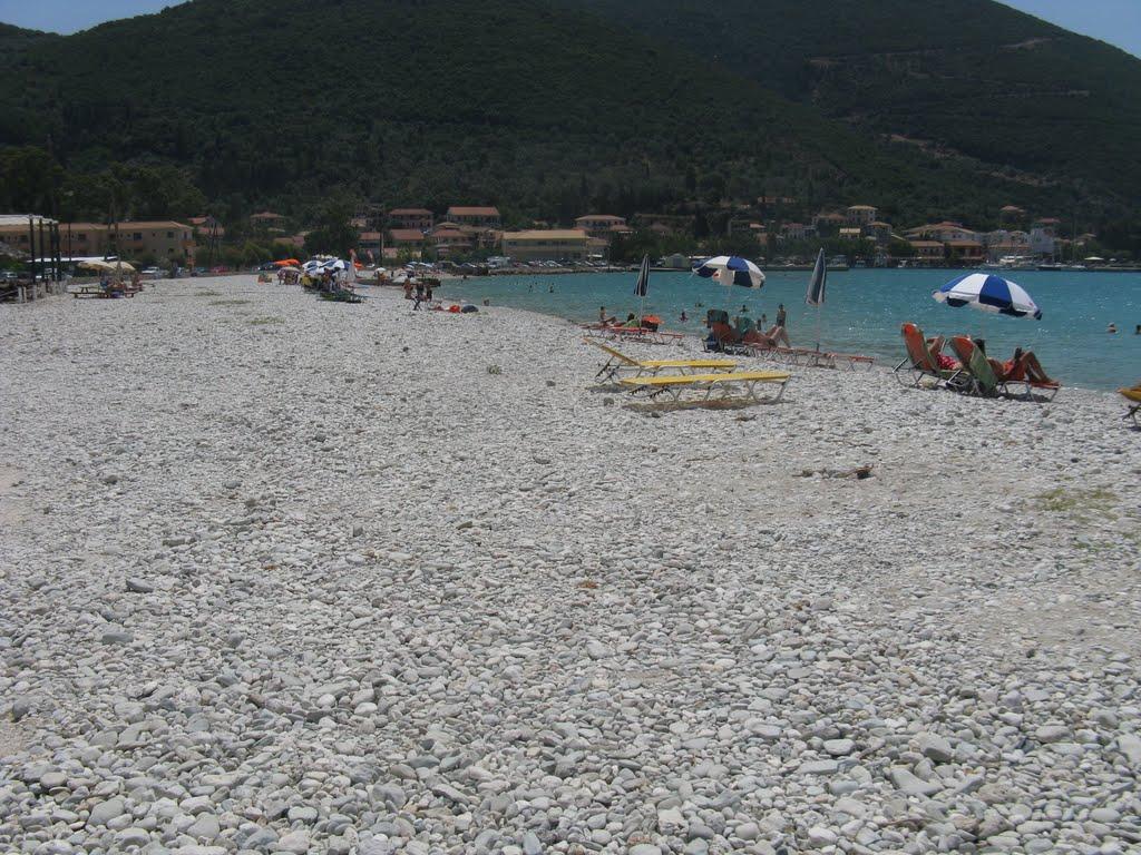 lefkada-beaches-vassiliki-beach