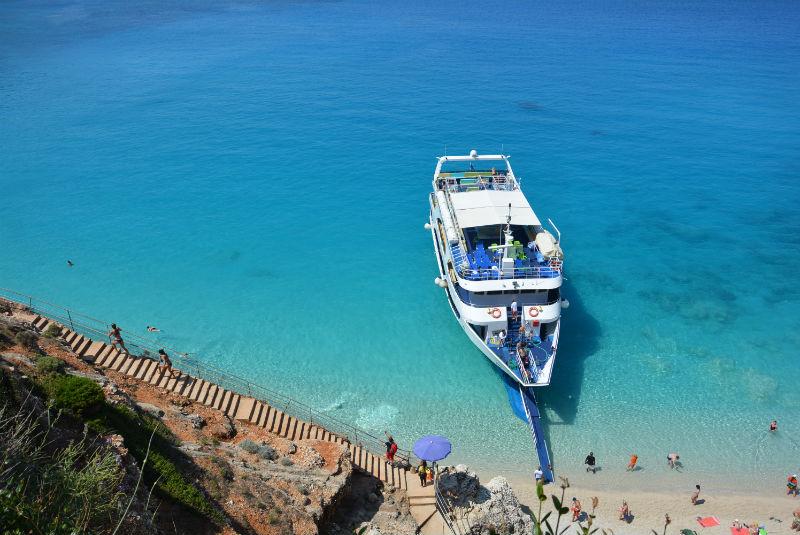 makedonia-palace-lefkada-beaches